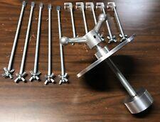 Beta Ring Puller w/Swivel Head for 3 & 5 Blade (Ref CST-2987)