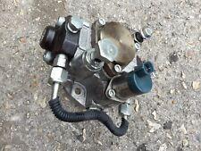Mazda 3, 6, CX5 2.2 Diesel SH01 Fuel Injection Pump  294000-1661 SH0113800B