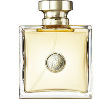 Versace Pour Femme By Versace 100ml Edps Womens Perfume