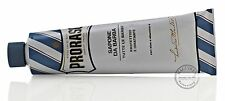 Proraso NEW Shaving Cream Tube - Protective - 150ml