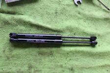 2x STABILUS amortiguador portón trasero Heck válvulas amortiguadores de mercedes-benz clase e s211