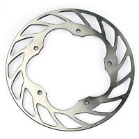 Racing light Rear Brake Disc Rotor For BMW S1000RR S 1000 RR 09 10 11 12 13 16