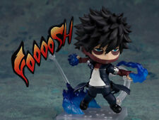 My Hero Academia Figure DABI Nendoroid GOOD SMILE COMPANY