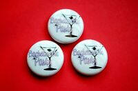 Bachelorette party Last night on the town Buttons Pin pinback wedding decor
