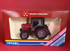 Scarce 1989 ERTL 1/32 Massey Ferguson 3050 Tractor No1139 NMIB