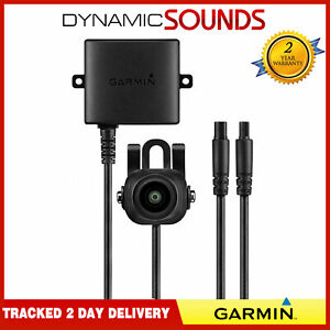 Garmin Additional BC30 Wireless Backup Camera & Transmitter Cable