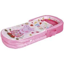 Ropa de cama Peppa Pig para niños