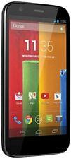 "Motorola Moto G Smartphone schwarz 8GB ""gut"""