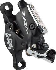 TRP HY/RD (High Road) Hydraulic Road Bike Bicycle Disc Brake 160mm Rotor - Black