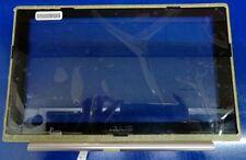 "New listing New Digitizer Glass for 11.6"" Asus VivoBook X202E S200E Touch Screen"