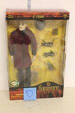 Sideshow 12in The Vampyre Nosferatu Figure D