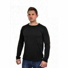 Hagor Thermal Shirt + Parka Coat Doobon