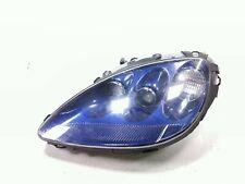 05 Chevrolet Corvette C6 Front Left Driver Side Headlight Head Light Lamp 103170