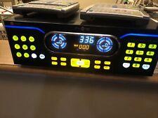 Tj Media Mr-850F Korean Karaoke Machine With 2 Controllers