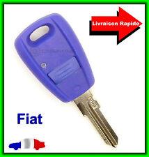 Fernbedienungschlüssel FIAT Punto, Doblò, Stilo Bravo +Schlüsselrohling