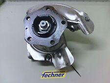 Radnabe VR Porsche Carrera 911 997 3.6L 239kw Radlager Wheel Hub Achsschenkel
