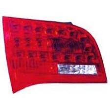 Faro Faro trasero izquierdo AUDI A6 06- AVANT interno LED
