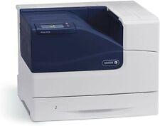 Xerox phaser 6700 Refurbished