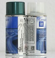 SAAB Lackspray Set eucalyptus grün 2X150ML Spraydose GR.8.769 LACK 95599023