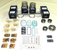 Mercury 115-175 Hp 2.5L Optimax Rebuild Kit - 100-28-10 - STD SIZE ONLY
