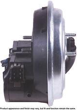 Cardone Industries 38-2105 Speed Control Servo