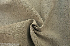C11 EARTHY  FAWN LUXURIOUS PURE COTTON SOFT TOUCH GABARDINE MADE FOR HUGOBOSS