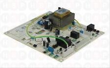Baxi Combi 105HE/105E 80E/80 Potterton Performa Electronic Control PCB 5112380