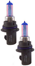 CIPA Evo Spectras Xenon 9007 Blue Headlight Halogen Bulb (Pair) 93373
