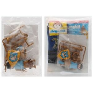 Playmobil Give Away Schwanenritter Knight+Socks Atair Size 27-30 Selection