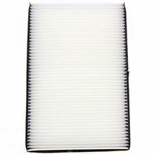 SCT Innenraumfilter Luftfilter SA 1126 Pollenfilter Luft Filter