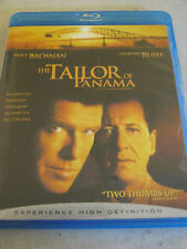 The Tailor of Panama - P.Brosnan  NEW Blu-ray - FREE POST- mmoetwil@hotmail.com