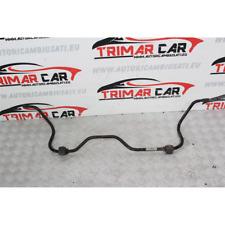 Si adatta a FIAT 500 312 Originali Comline ANTERIORE Drop Link