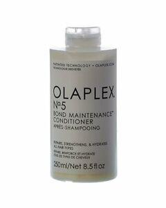 Olaplex 8.5Oz No. 5 Bond Maintenance Conditioner Women's