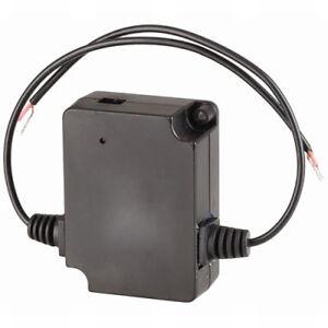 Digitech Speedo Corrector Module for Car