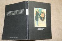 Katalog alte Photographien, 192 historische Fotos mit Fotografen & alten Kameras