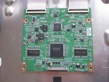 T-Con TSL_C2LV0.2 / 3453E für Sony LTY400HM02 / KDL-40EX605