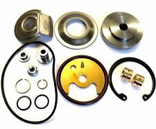 Turbo Rebuild Repair Service Kit Mitsubishi TD02 TD025 TD03 Turbocharger F/BACK