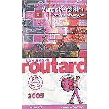 guide du routard 2005 - AMSTERDAM ET SES ENVIRONS - Broché