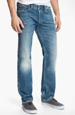New Diesel Safado 888J Regular Slim Straight Leg Jeans 28/32