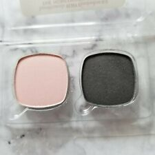 Bareminerals Ready Eyeshadow 2.0 The Honeymoon Phase NEW Tester Full Size