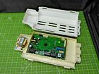 Washer Electronic Control Board DC92-02076A, DC94-07492A for Samsung photo