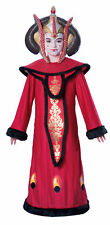 Costumes for All Occasions Ru883317lg Queen Amidala Child LG 12-14