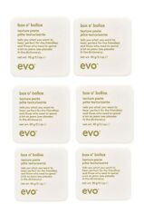 EVO Box O' Bollox Texture Paste (90ml)