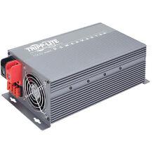 Tripp Lite PV1000HF PowerVerter 1000 Watts Ultra Compact Inverter