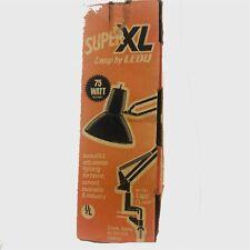 ledU retro desk lamp xl 334X