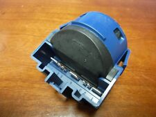 FORD Ignition Starter Switch 02-04 Ford Focus SVT OEM Part # 98AB-11572CE (NEW)