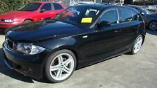 BMW 1 SERIES RIGHT ENGINE MOUNT 2.0LTR PETROL AUTO E87, 10/04-12/13