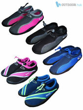 Surfing Wetsuits Shoes
