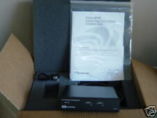 Crestron ST-PC dual power controller.    NEW!