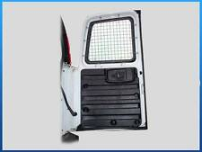 Van Window Safety Screens for Chevy Express, GMC Savana Full Size set of 4 - NEW